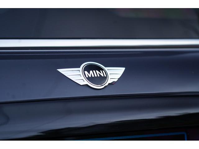 ジョンクーパーワークスGP 世界限定2000台 日本200台限定車 クラッチ交換済み 専用RECAROシート シートヒーター(50枚目)