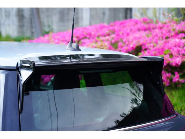 ジョンクーパーワークスGP 世界限定2000台 日本200台限定車 クラッチ交換済み 専用RECAROシート シートヒーター(54枚目)