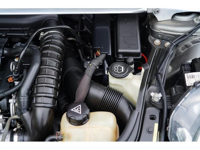 クーパーS クラブマン HDDナビ バックカメラ ローダウン JCWブレーキ装着 サンルーフ クルコン シートヒーター(14枚目)