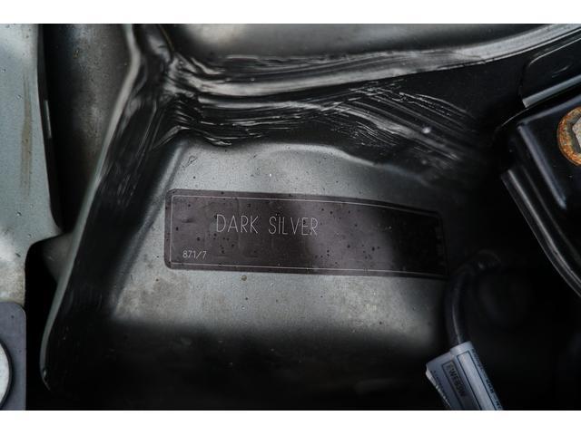クーパーS クラブマン HDDナビ バックカメラ ローダウン JCWブレーキ装着 サンルーフ クルコン シートヒーター(17枚目)