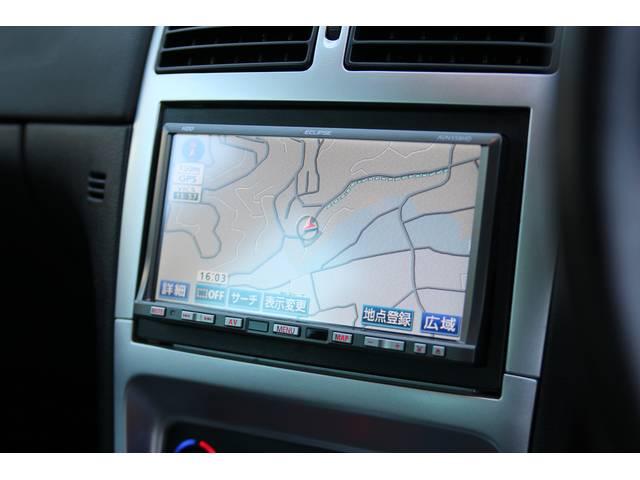 プジョー プジョー 307 SW 1.6 HDDナビTV 新品セルモーター ETC GR