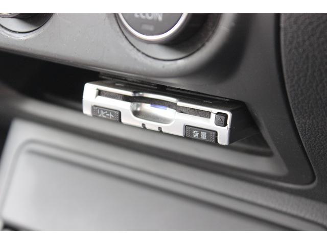 フォルクスワーゲン VW ゴルフプラス GLi 純正ナビ ETC 新品天張り交換済