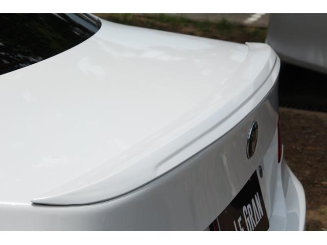 BMW BMW 530iハイラインパッケージ シュニッツァー仕様 ナビ