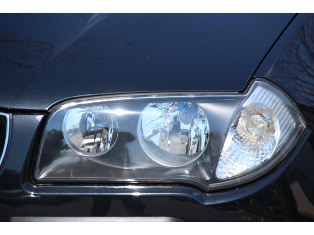 もし暗くなってからのご来店の場合でも、工場の明るいところでお車を確認して頂くことが出来ます。