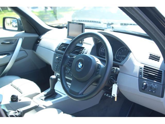 お車の詳細をお聞きになりたい場合は、是非お電話下さい。お車を直接確認しながら小傷の状態まで細かくお伝えいたします。
