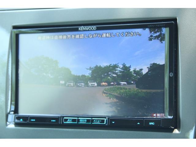 コンペティツィオーネ 社外ナビTV バックモニター ETC(8枚目)