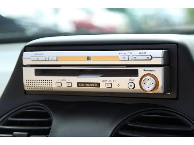 「フォルクスワーゲン」「VW ニュービートルカブリオレ」「オープンカー」「神奈川県」の中古車7