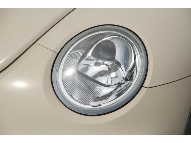 「フォルクスワーゲン」「VW ニュービートルカブリオレ」「オープンカー」「神奈川県」の中古車10