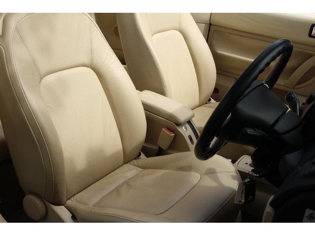 「フォルクスワーゲン」「VW ニュービートルカブリオレ」「オープンカー」「神奈川県」の中古車13