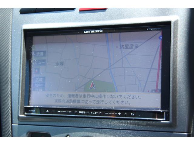 SW プレミアム ナビ フルTV バックモニター 1オーナ(8枚目)