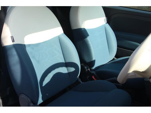 姉妹店ラポルテの車検、整備の予約が24時間出来るホームページです。是非ご確認下さい。http://e-carsearch.net/raport/