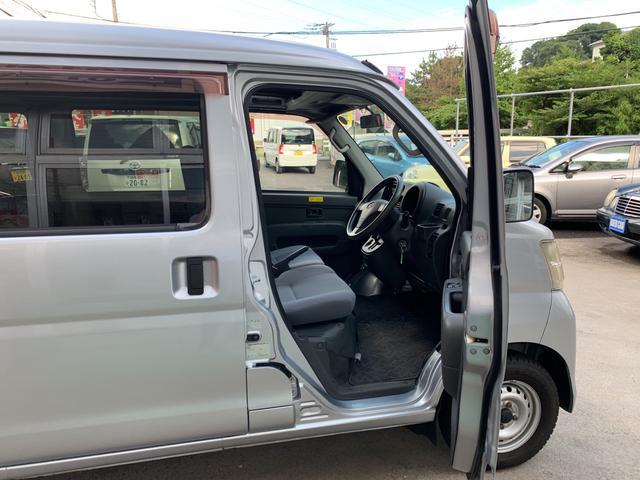 「ダイハツ」「ハイゼットカーゴ」「軽自動車」「神奈川県」の中古車10