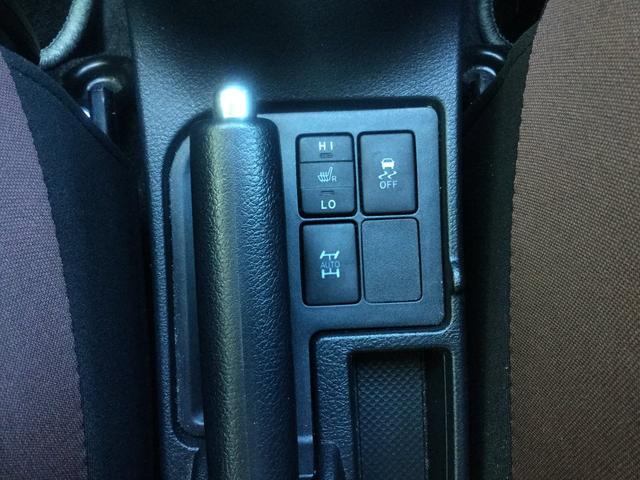 U 4WD ワンオーナー禁煙車 新車保証継続(15枚目)
