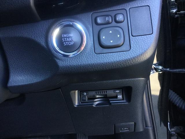 U 4WD ワンオーナー禁煙車 新車保証継続(17枚目)