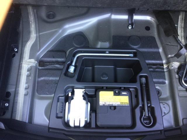 U 4WD ワンオーナー禁煙車 新車保証継続(20枚目)