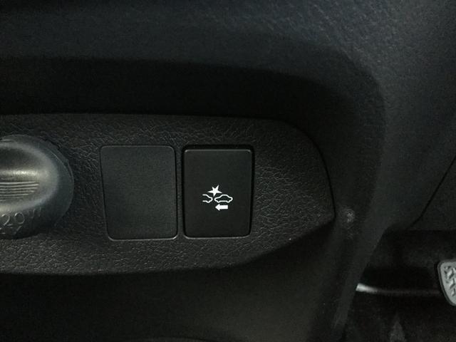 U 4WD ワンオーナー禁煙車 新車保証継続(21枚目)
