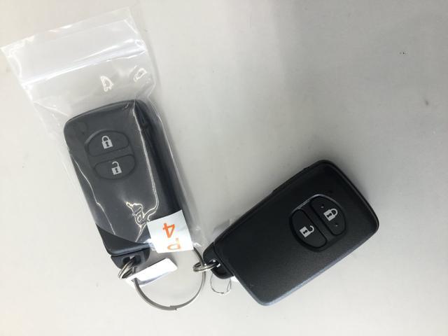 S ワンオーナー禁煙車 新車保証継続(14枚目)