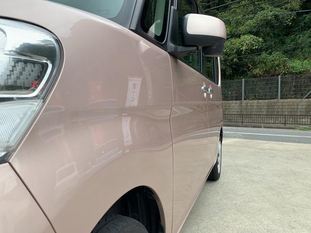「ダイハツ」「タント」「コンパクトカー」「神奈川県」の中古車60