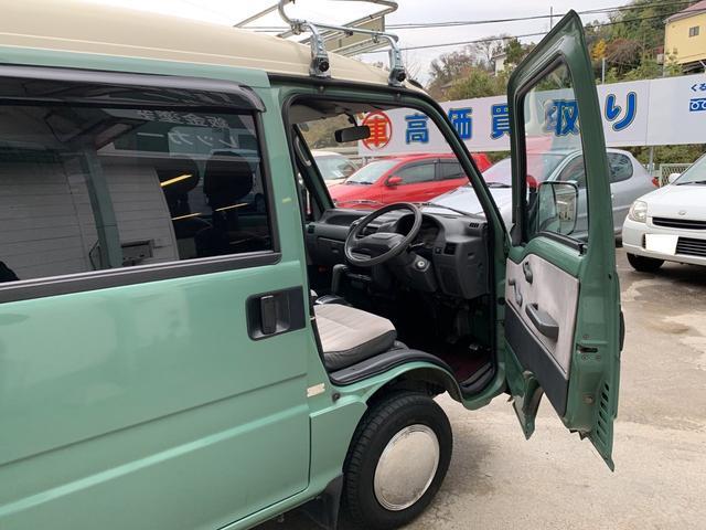 「スバル」「サンバーディアス」「コンパクトカー」「神奈川県」の中古車10