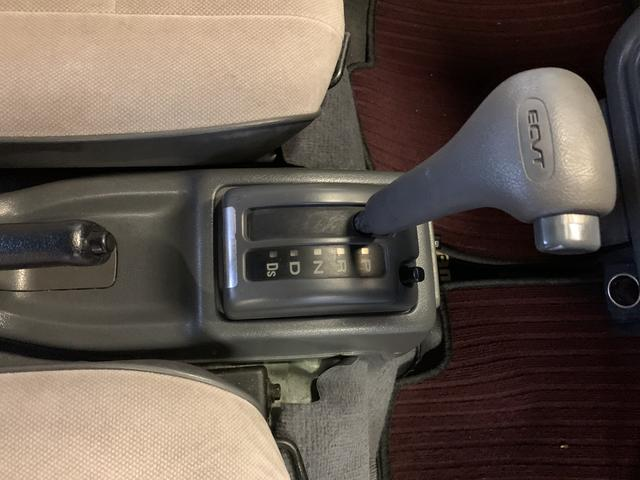 「スバル」「サンバーディアス」「コンパクトカー」「神奈川県」の中古車27