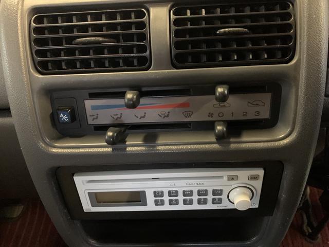 「スバル」「サンバーディアス」「コンパクトカー」「神奈川県」の中古車31