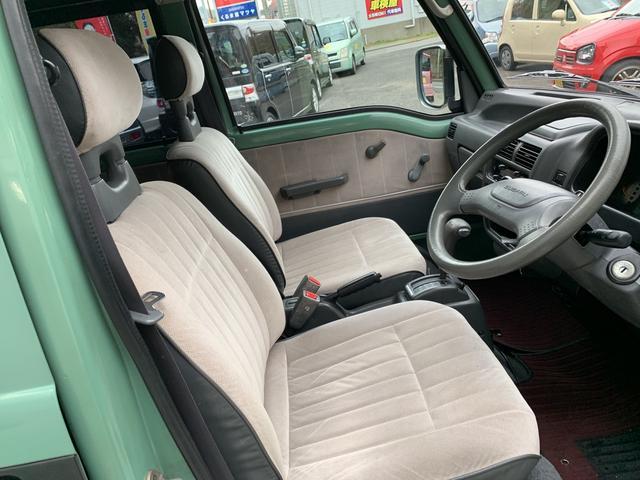 「スバル」「サンバーディアス」「コンパクトカー」「神奈川県」の中古車33