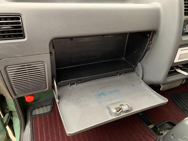 「スバル」「サンバーディアス」「コンパクトカー」「神奈川県」の中古車36