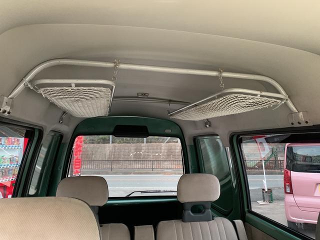 「スバル」「サンバーディアス」「コンパクトカー」「神奈川県」の中古車41
