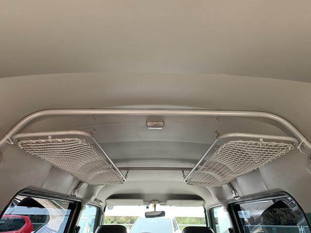 「スバル」「サンバーディアス」「コンパクトカー」「神奈川県」の中古車42