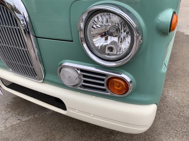 「スバル」「サンバーディアス」「コンパクトカー」「神奈川県」の中古車43