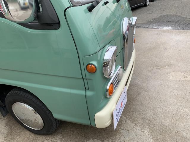 「スバル」「サンバーディアス」「コンパクトカー」「神奈川県」の中古車46