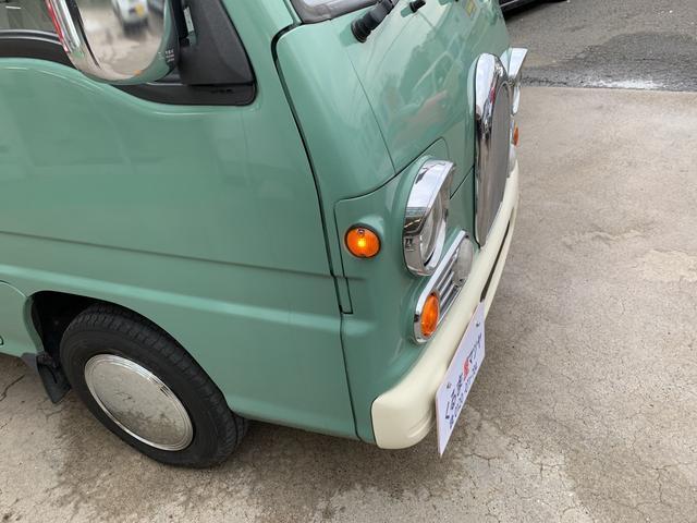 「スバル」「サンバーディアス」「コンパクトカー」「神奈川県」の中古車47
