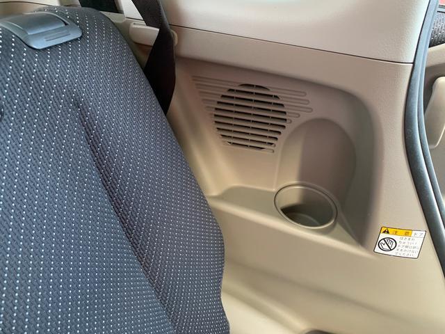 「スズキ」「パレット」「コンパクトカー」「神奈川県」の中古車42
