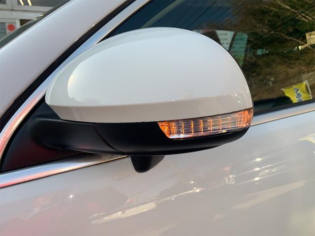 TSIブルーモーションテクノロジー TSIブルーモーションテクノロジー 禁煙車 認定中古車 正規ディーラー 純正ナビ バックカメラ キセノンライト ETC オートホールド エレクトロニックパーキングブレーキ USB アイドリングストップ(25枚目)