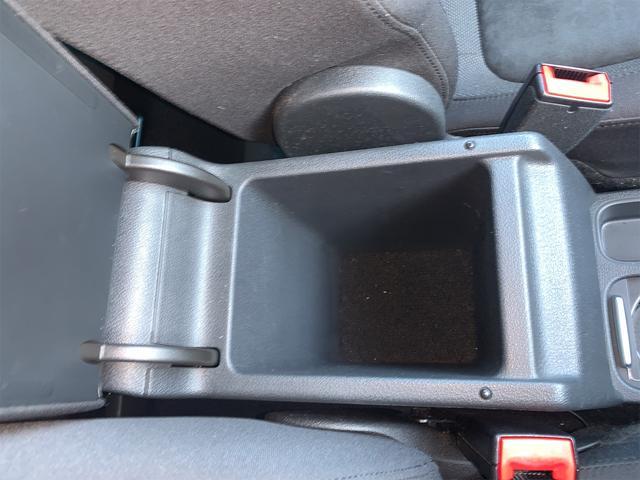 TSIブルーモーションテクノロジー TSIブルーモーションテクノロジー 禁煙車 認定中古車 正規ディーラー 純正ナビ バックカメラ キセノンライト ETC オートホールド エレクトロニックパーキングブレーキ USB アイドリングストップ(28枚目)