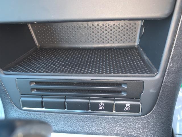 TSIブルーモーションテクノロジー TSIブルーモーションテクノロジー 禁煙車 認定中古車 正規ディーラー 純正ナビ バックカメラ キセノンライト ETC オートホールド エレクトロニックパーキングブレーキ USB アイドリングストップ(30枚目)