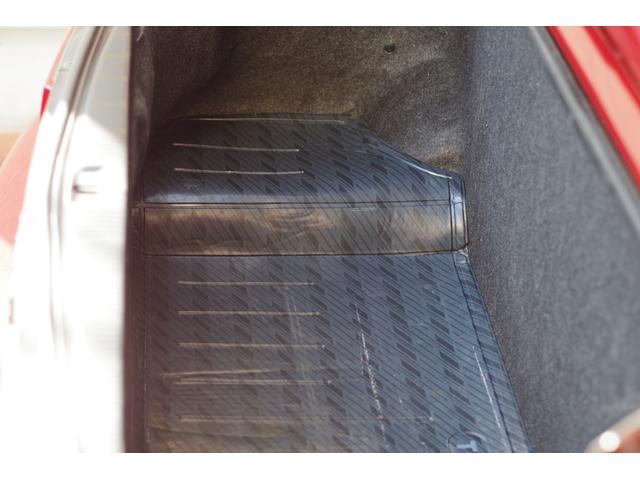 Gリミテッド 5速 ワンオーナー  トムスC7R(17枚目)