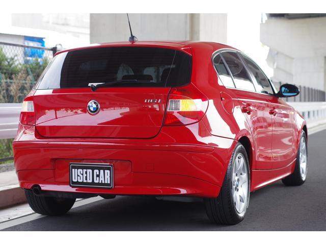 「BMW」「BMW」「コンパクトカー」「神奈川県」の中古車7