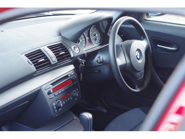 「BMW」「BMW」「コンパクトカー」「神奈川県」の中古車11