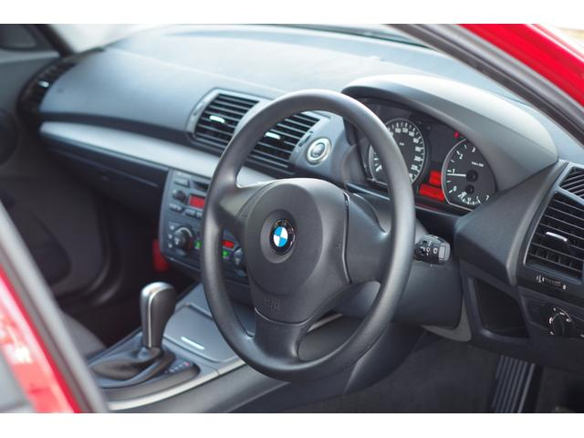 「BMW」「BMW」「コンパクトカー」「神奈川県」の中古車13