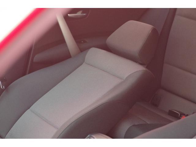 「BMW」「BMW」「コンパクトカー」「神奈川県」の中古車26