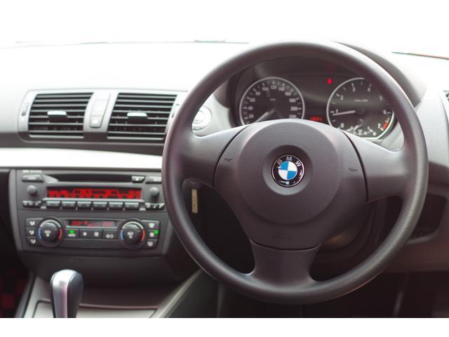「BMW」「BMW」「コンパクトカー」「神奈川県」の中古車36