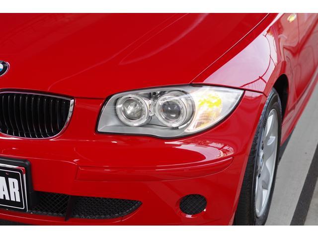 「BMW」「BMW」「コンパクトカー」「神奈川県」の中古車48