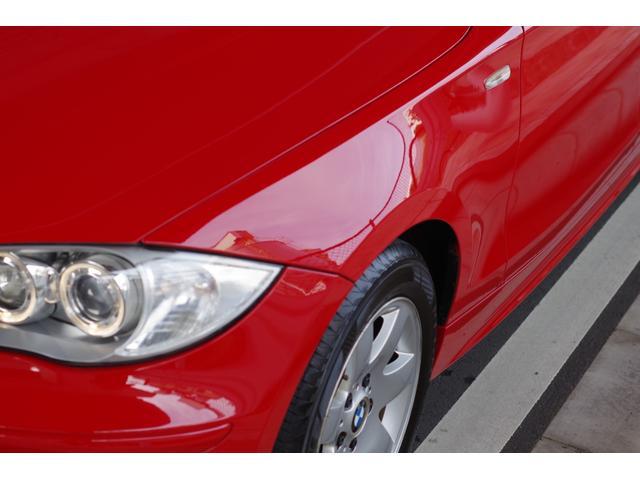 「BMW」「BMW」「コンパクトカー」「神奈川県」の中古車49