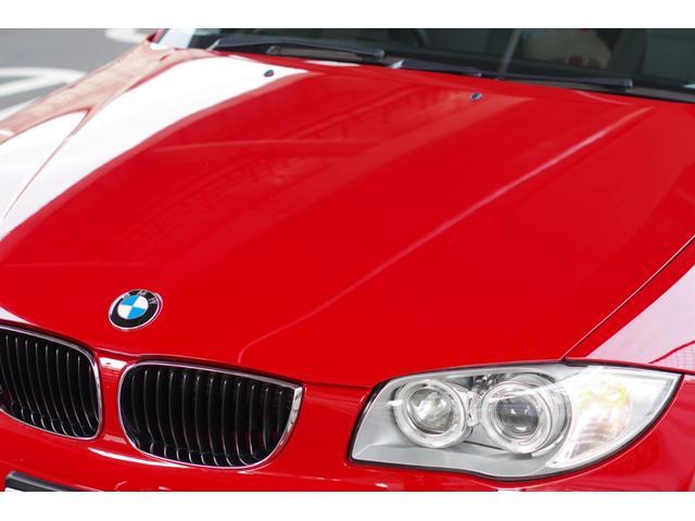 「BMW」「BMW」「コンパクトカー」「神奈川県」の中古車50