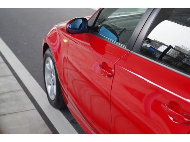 「BMW」「BMW」「コンパクトカー」「神奈川県」の中古車52