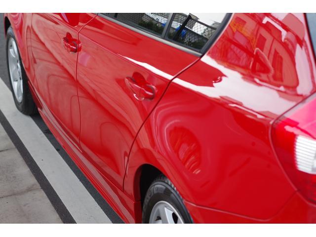 「BMW」「BMW」「コンパクトカー」「神奈川県」の中古車53