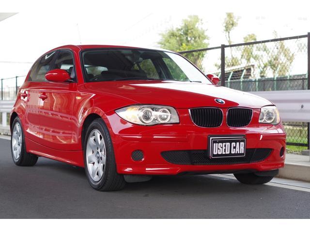 「BMW」「BMW」「コンパクトカー」「神奈川県」の中古車55