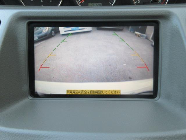ワンオーナー禁煙車4WD ナビ Bカメラ ETC キーレス(7枚目)
