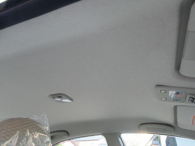 ワンオーナー禁煙車4WD ナビ Bカメラ ETC キーレス(20枚目)